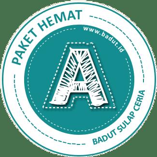Hemat_A