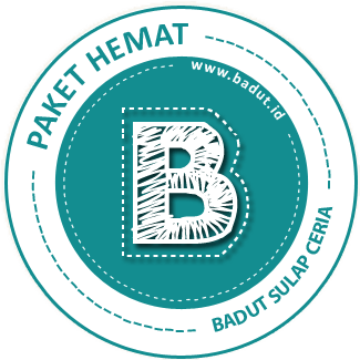 Hemat_B