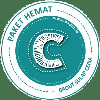 Hemat_C