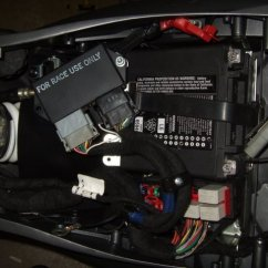 Kawasaki Brute Force 750 Wiring Diagram For 2000 Toyota Corolla Radio Honda Rincon Battery Location Bmw 6 Series ~ Elsavadorla