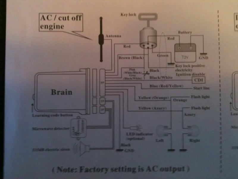 buell s1 wiring diagram
