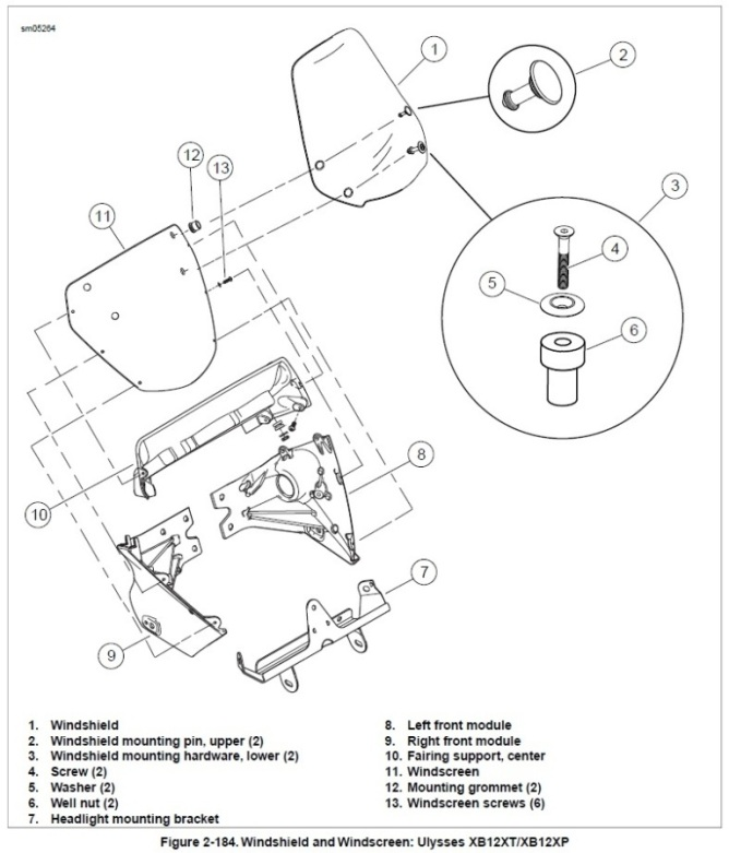 Stebel Nautilus Compact Motorcycle Air Horn Wiring Diagram