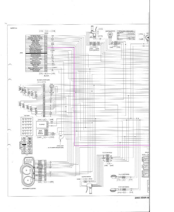 1997 BUELL WIRING DIAGRAM - Auto Electrical Wiring Diagram on 1997 gmc wiring diagram, 1997 lexus wiring diagram, 1997 ford wiring diagram, 1997 freightliner wiring diagram, 1997 jeep wiring diagram, 1997 saturn wiring diagram, 1997 honda wiring diagram, 1997 subaru wiring diagram, 1997 mazda wiring diagram,