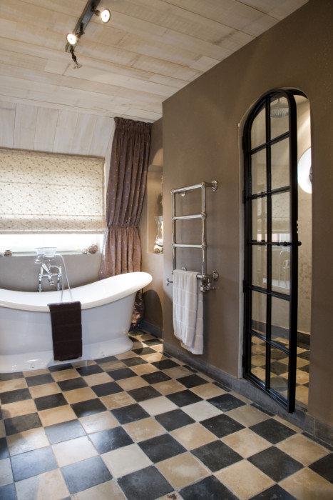 Klassieke radiatoren voor uw badkamer  Taps  Baths