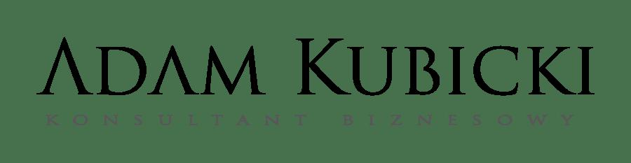 Kubicki_logo_2015