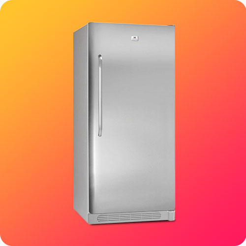 White Westinghouse Refrigerator Gross Capacity 618 Liters Model: MRA21V7QS – Bin Aweidha General Trading Company LLC