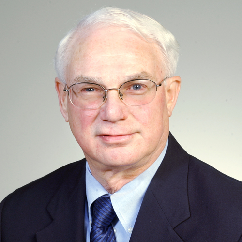 Jim Young Department Of Biological And Agricultural