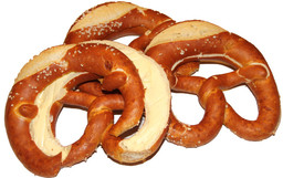Bckerei Reuss GmbHCoKG  Belegte Brtchen  Snacks