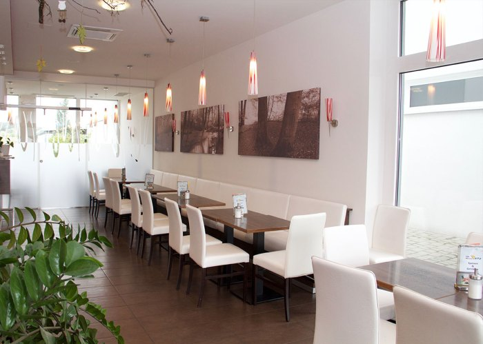 cafe_baeckerei_putz_sinabelkirchen