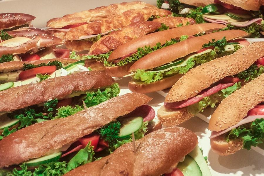 BW_Teaser_Bäckerei-Spezialitäten-min