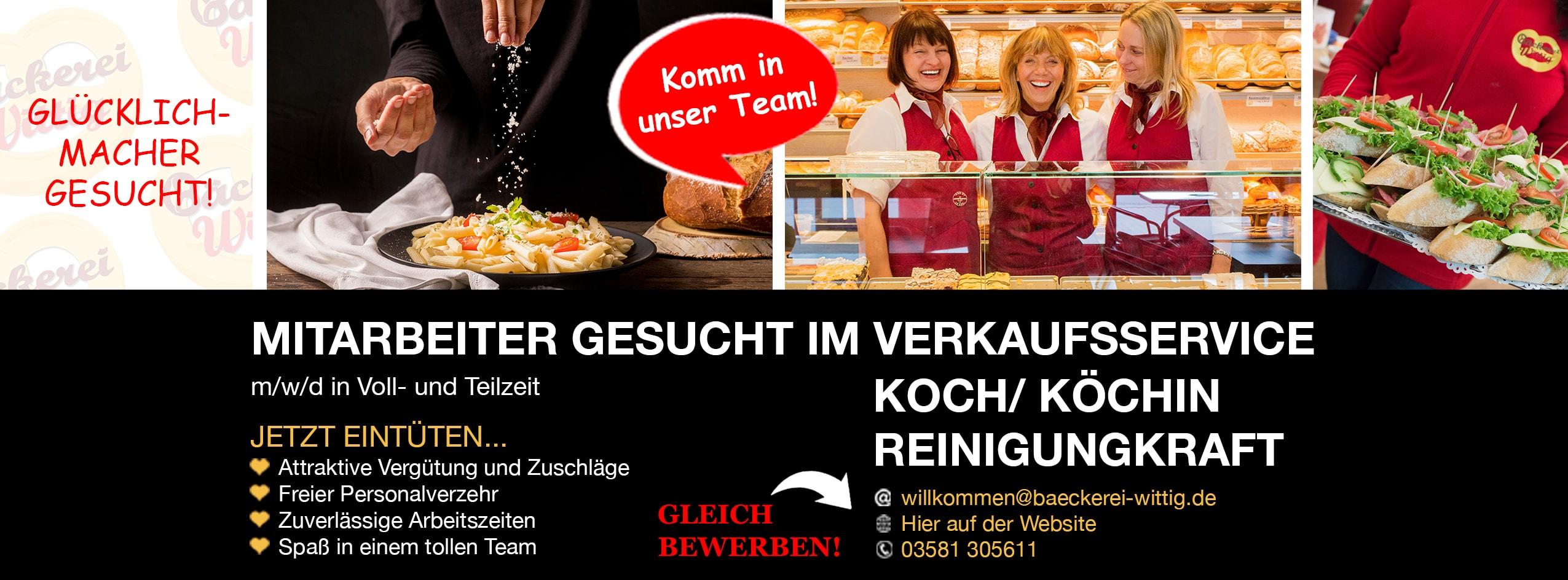 Mitarbeitersuche_Webbanner-Website-min