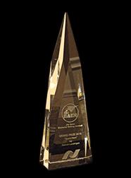 https://i0.wp.com/www.baen.com/images/Baen_award3.png?w=1170