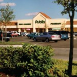 Publix South Chase in Orlando, FL