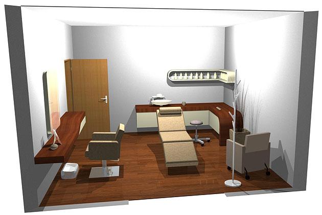 Br Design  Referenzen  Friseureinrichtungen Kegelbahnenbau Objekt und Ladenbau