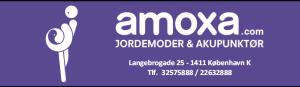 Amoxa