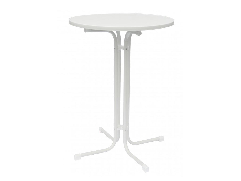Kleiner Hoher Tisch china kleiner hoher tisch spieltisch