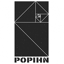 Brasserie Pophin