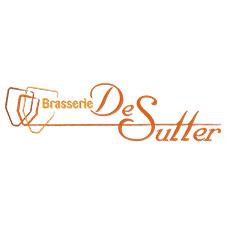 Brasserie de Sutter