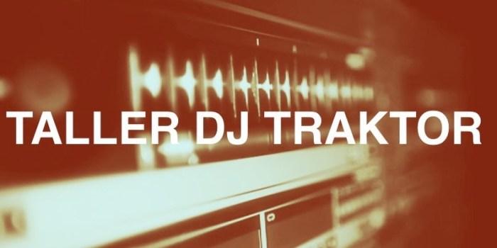 DJ Digital