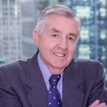 James W. Quinn