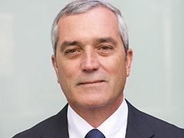 Albert Cuisinot