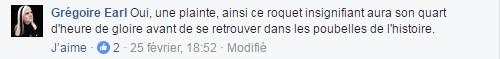 Grégoire Earl 25.02.2017 18h52