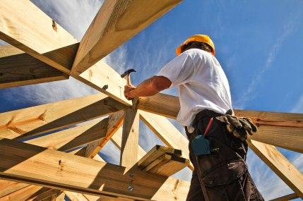 handwerker-arbeitsschutz