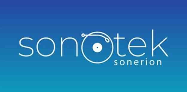 Sonotek sonerion, les enregistrements du bagad Pañvrid