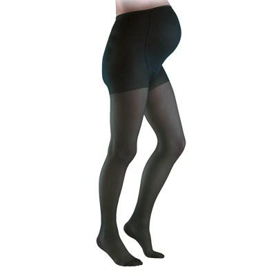 meia calça gestante
