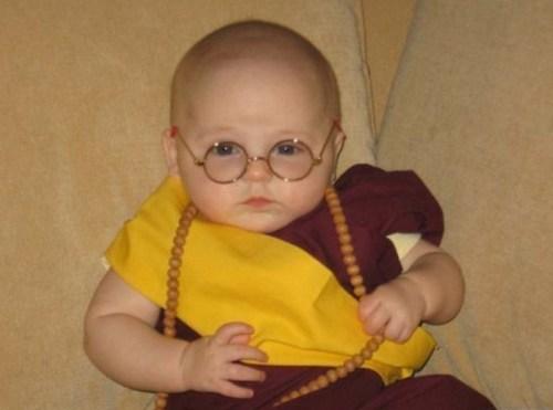 fantasia dalai lama