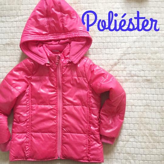 jaqueta para neve