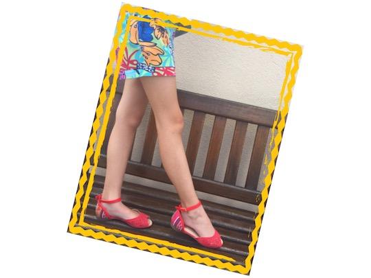 calçados Lilybi