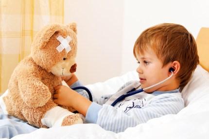 tratamento para Anisocitose