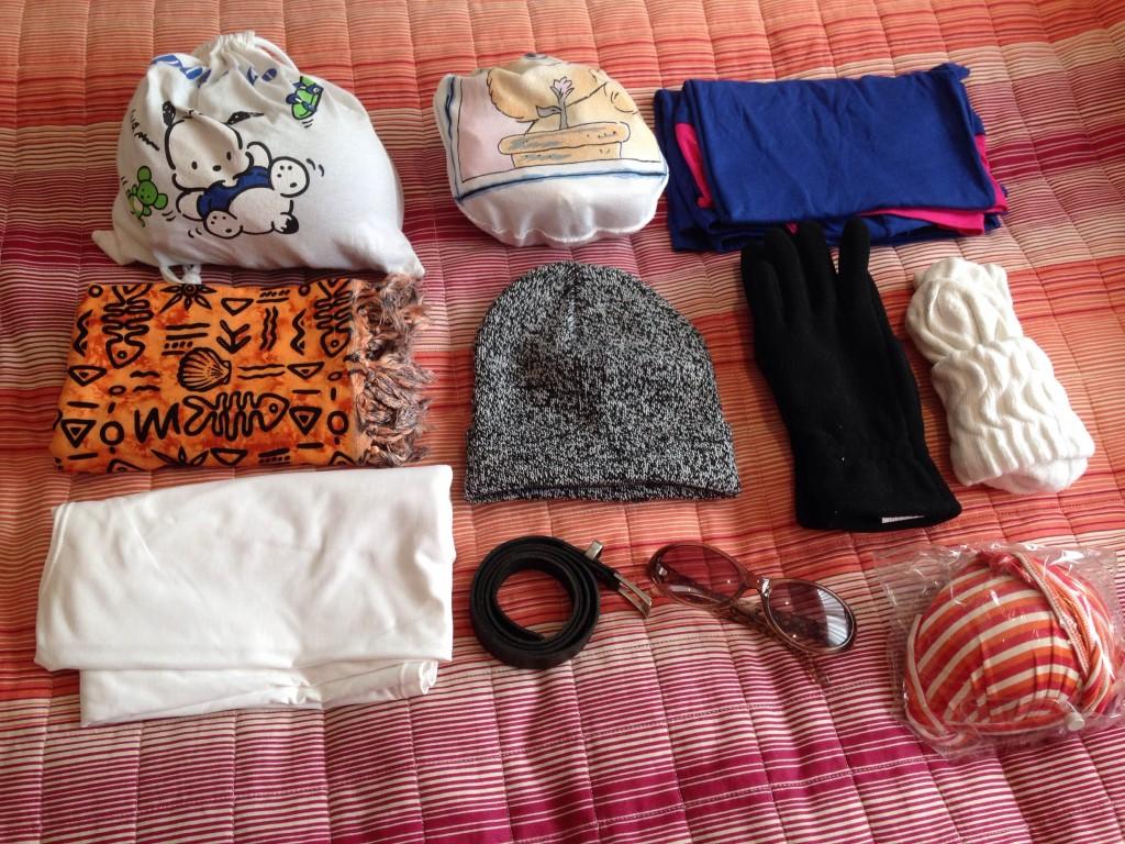 bagagem  4