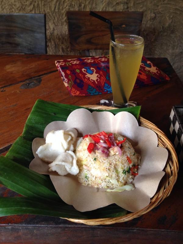 nasi-goreng-Bali