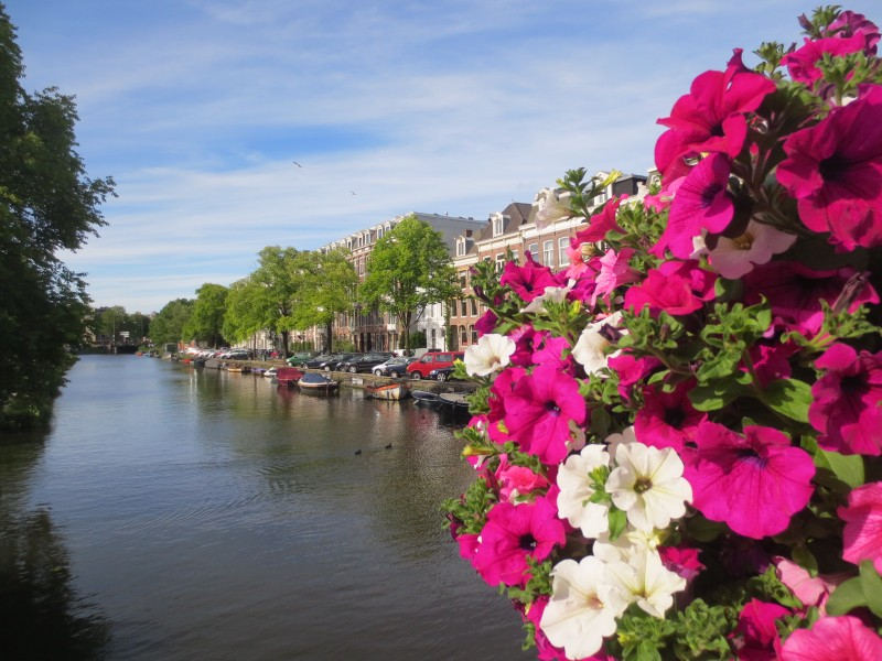 holanda_amsterdam