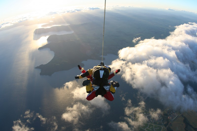 Skydive-Taupo-NZ