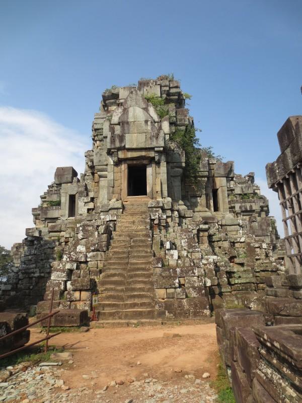 Ta-keo-templo-camboja