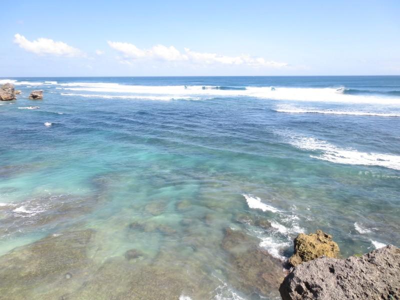 Uluwatu-beach-Bali