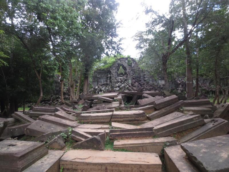 beng-mealea-templo-camboja