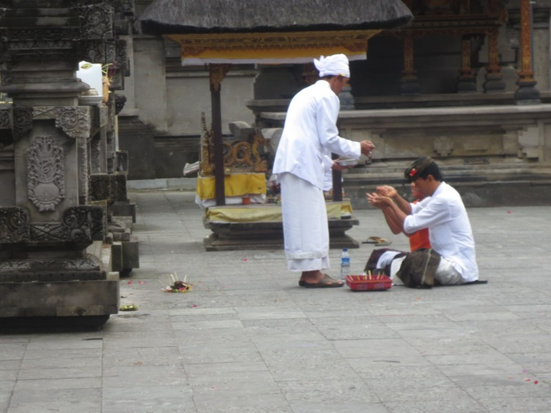 cerimonia-religiosa-Bali
