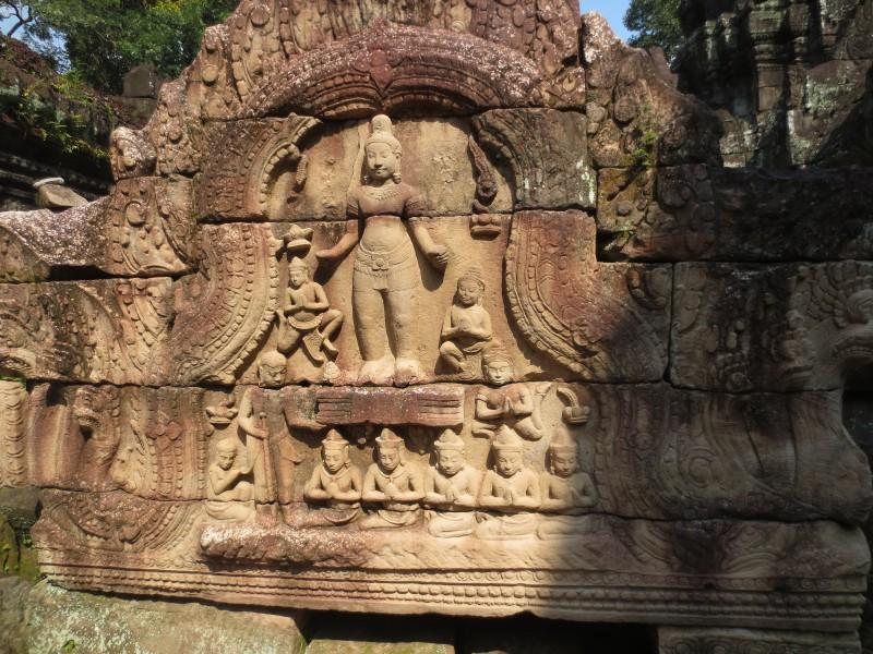 ta-som-templo-camboja