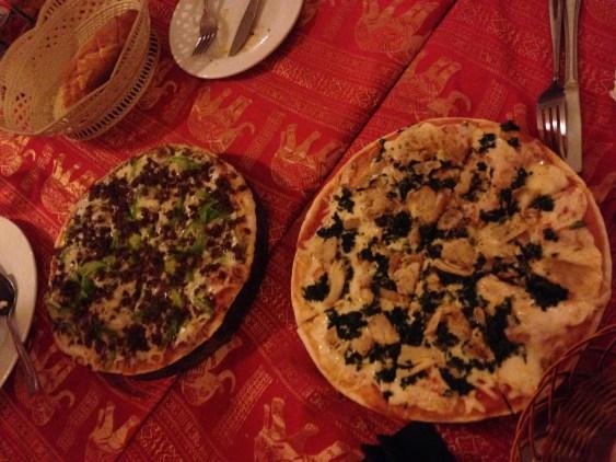 Camboja_happy pizza