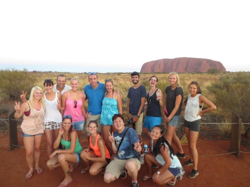 australia_rock group