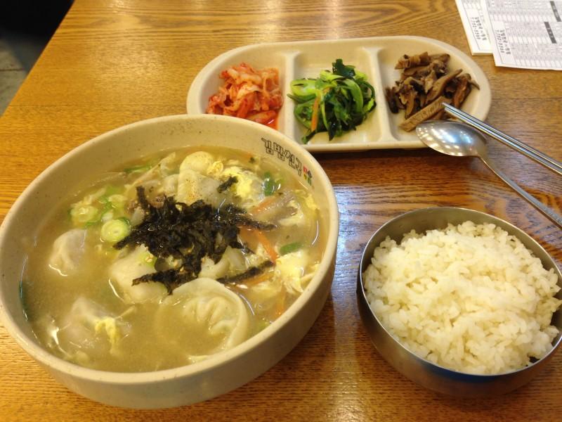 korea_mandulguk