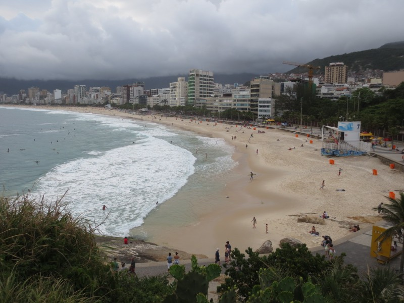 Rio_Ipanema