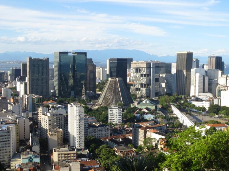 Rio_centro historico