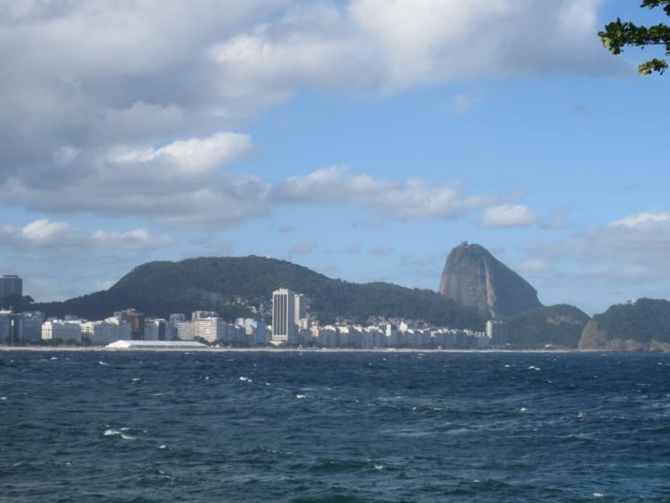 Rio_rio de janeiro