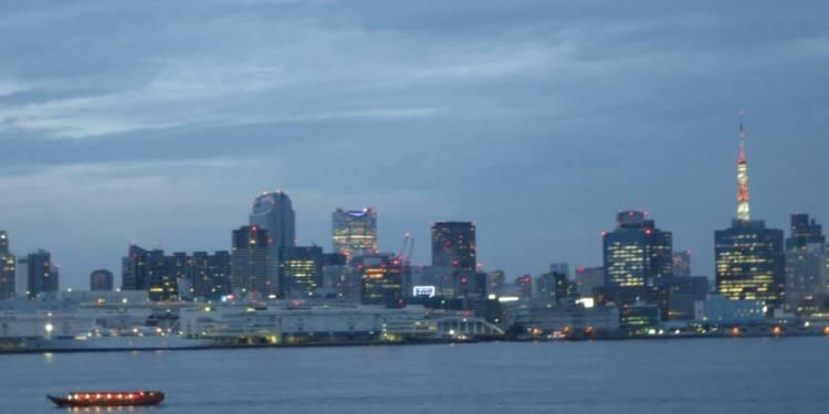 Tokyo_skyline