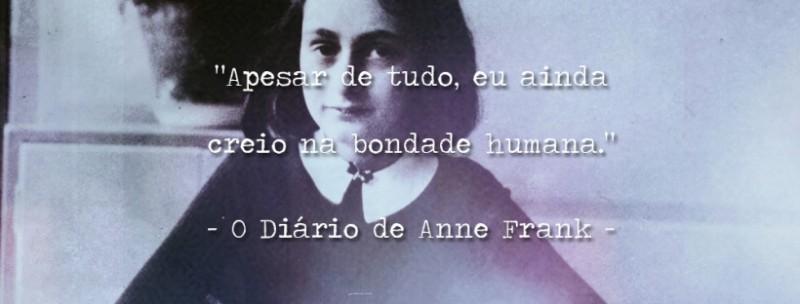 Anne frank - Frase1_820x312